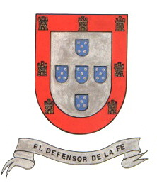 Gonzalo Queipo de Llano  Wikipedia la enciclopedia libre